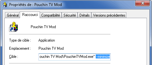 pouchin tv windows 10